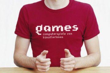 gamesteaser