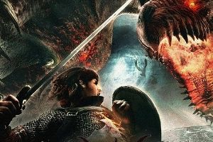 dragonsdogma_teaser_kl