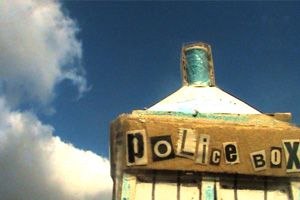 policebox