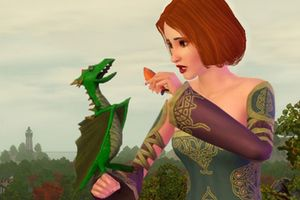 sims3_dragonvalley_kl