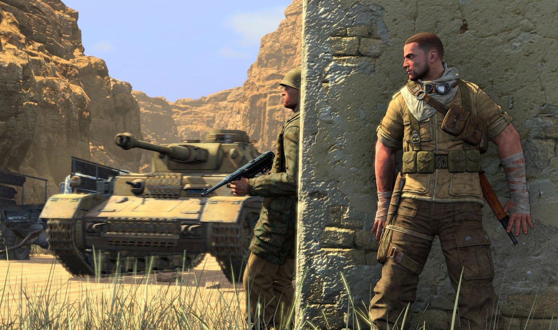 Sniper5