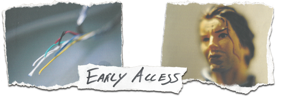 Kolli_Early_Access_Header