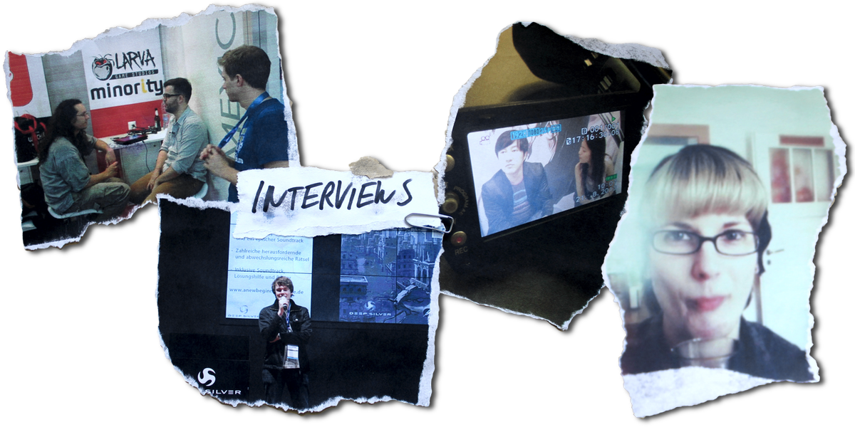 Kolli_Interviews_Header