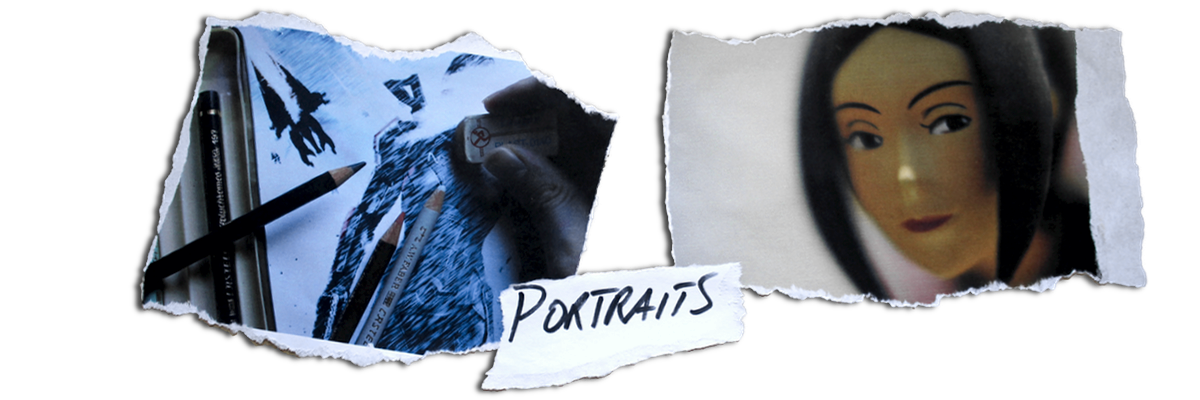 Kolli_Portraits_Header