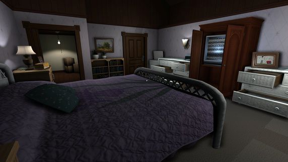 gonehome_playlist