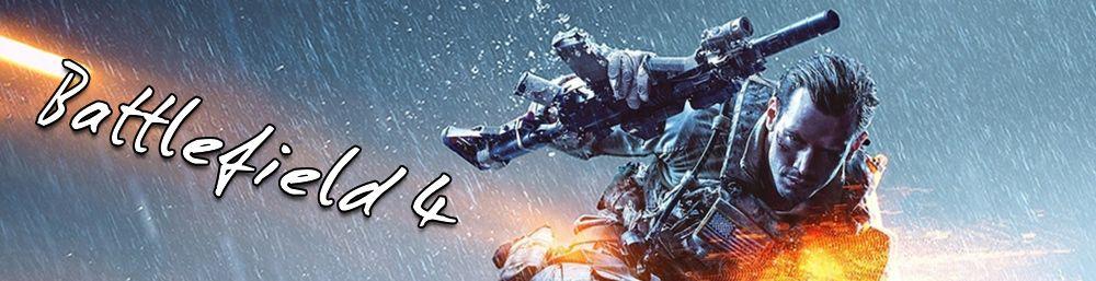 2013totoswrap_battlefield4