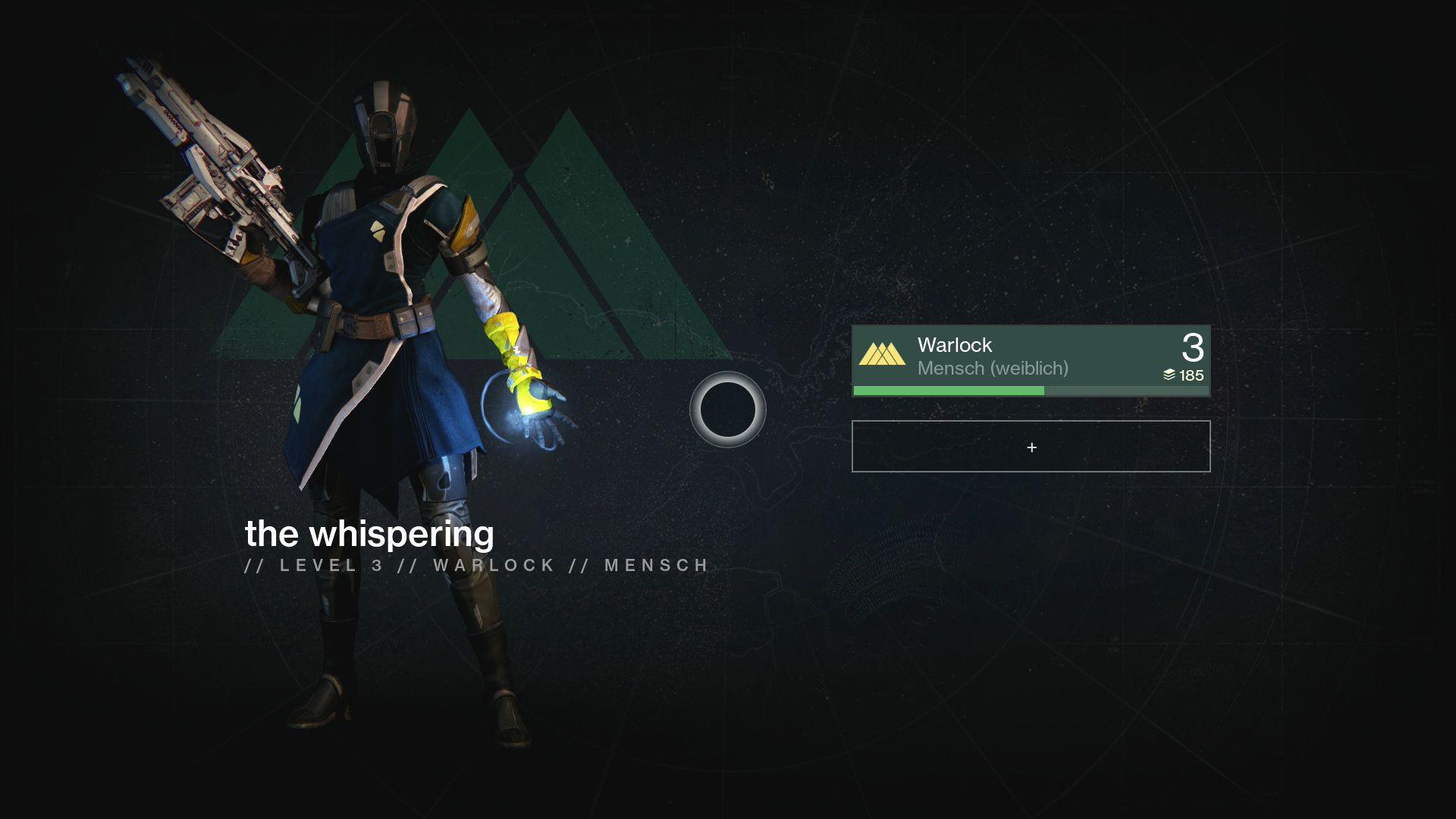 warlock_thewhispering
